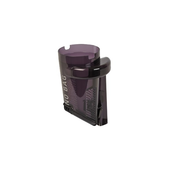 bac complet aspirateur rowenta air force RS-RH4910
