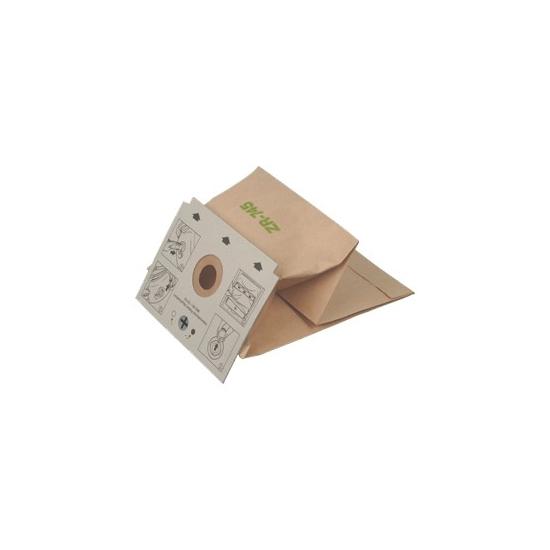 sacs aspirateur rowenta dymbo ZR745