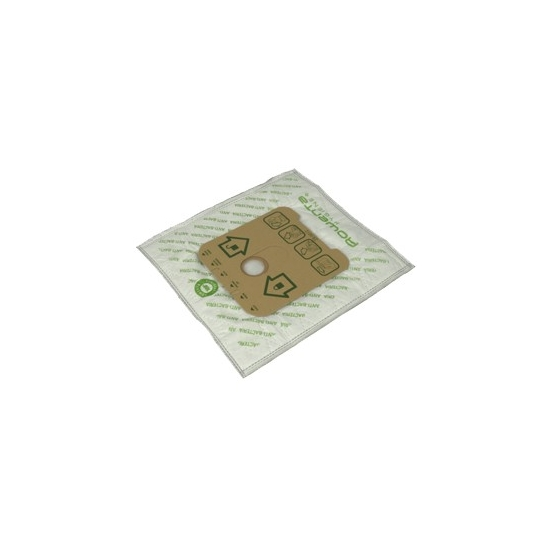 sacs aspirateur rowenta hygiene+ ZR001201