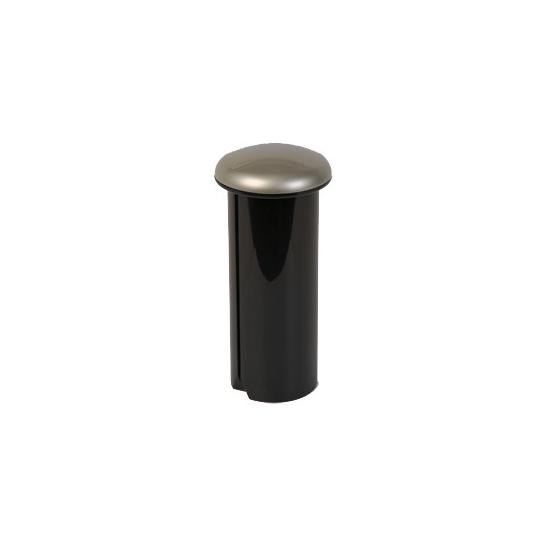 poussoir centrifugeuse moulinex juice machine SS-192278