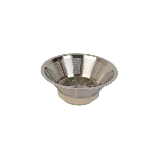 panier filtre centrifugeuse moulinex juice machine SS-192286