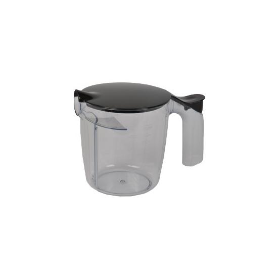 pichet centrifugeuse moulinex juice machine SS-192528