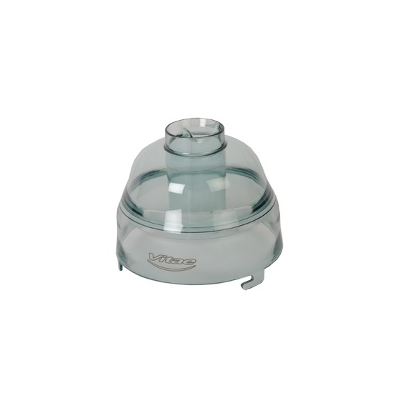 couvercle centrifugeuse moulinex vitae SS-192018