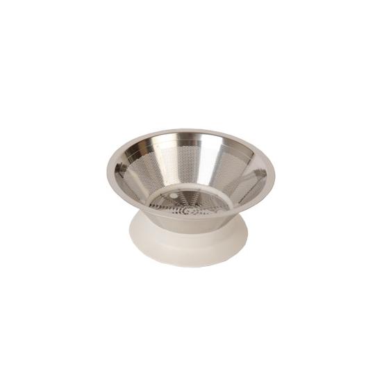 panier filtre centrifugeuse moulinex vitae SS-192015
