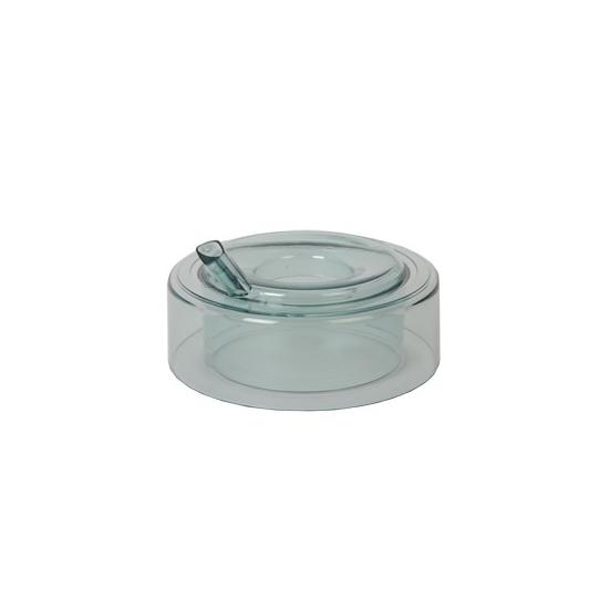 reservoir centrifugeuse moulinex vitae SS-192016