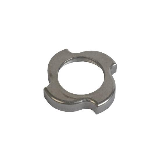 ecrou de hachoir moulinex ms-0692107 SS-989842