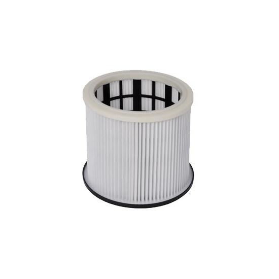 filtre permanent cylindrique aspirateur rowenta bully ZR700001