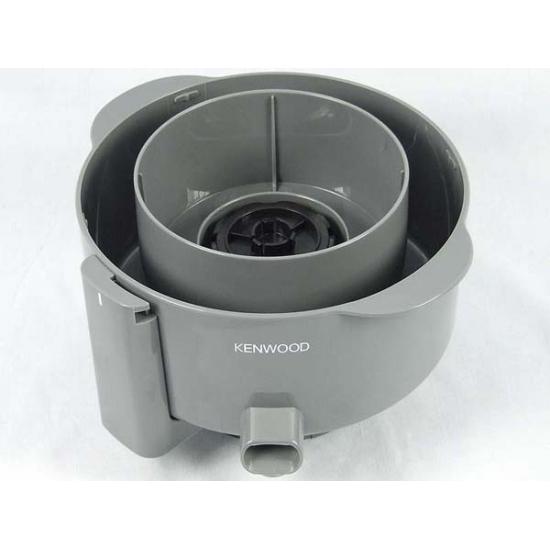 bol centrifugeuse AT285 kenwood prospero KW714223