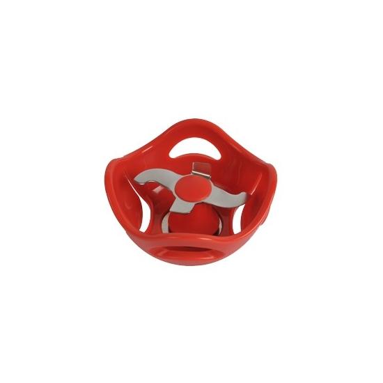 accessoire hachoir rouge click and mix moulinex MS-0693416