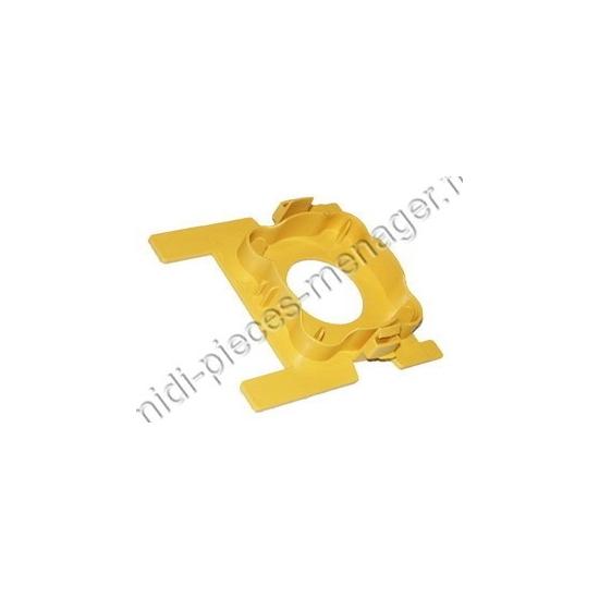 support sac jaune wonderbag rs-rt1044