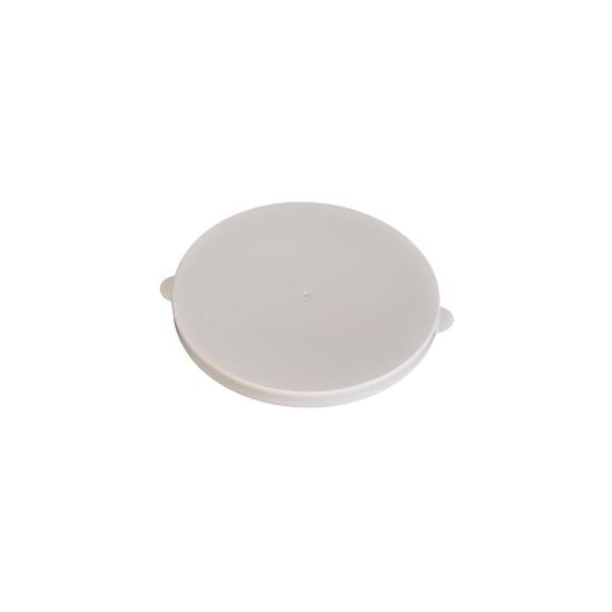 couvercle bol blanc batteur easy max hm5500 moulinex ss-192732