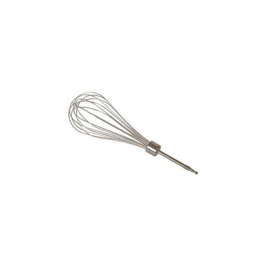 fouet mixer oveo hapto masterchef moulinex MS-0695547