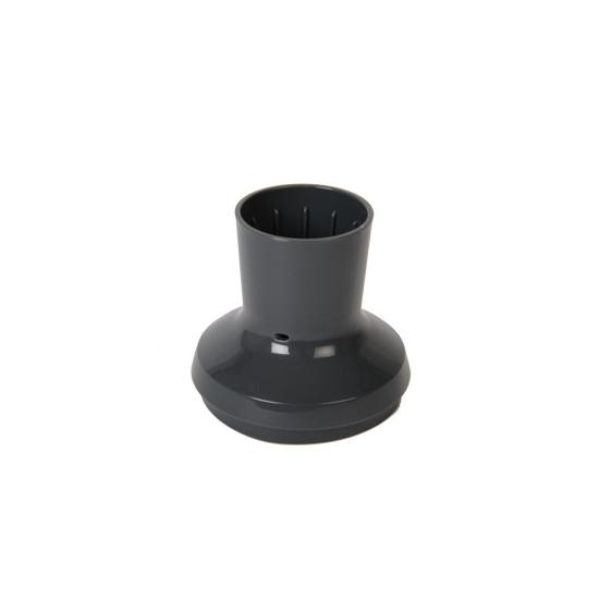 couvercle adaptateur hachoir moulinex hapto MS-069565D