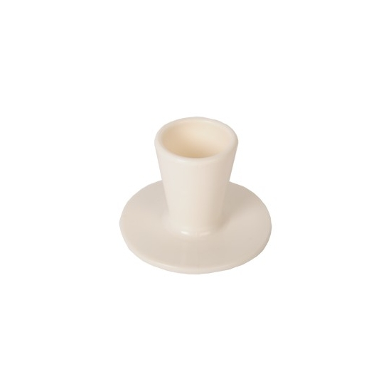 pilon petit hachoir hapto masterchef moulinex MS-0695591