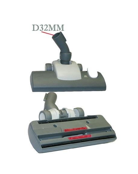 brosse aspirateur electrolux 2190734687 2190734000. Black Bedroom Furniture Sets. Home Design Ideas