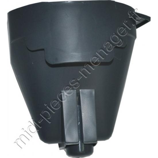 filtre pro armoa moulinex ms-621499