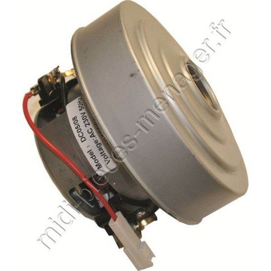 moteur dyson 90535805