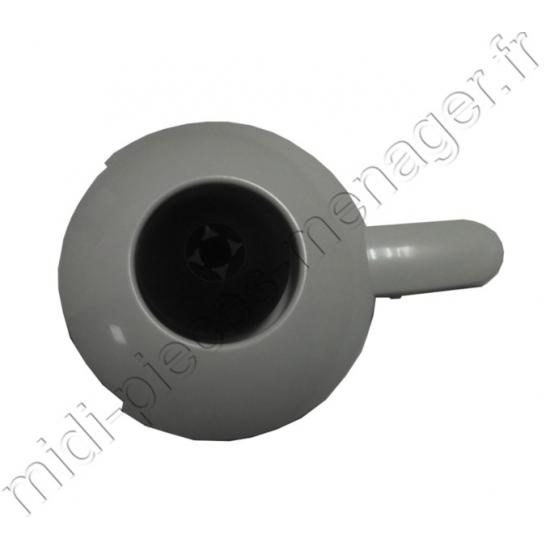 bouchon de pot thermos bosch 175127
