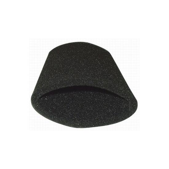 filtre mousse aspirateur rowenta bully vorace rs-ru3712