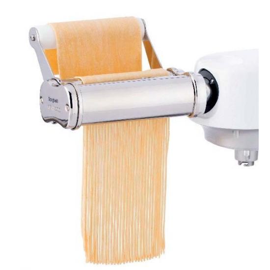 accessoire filiere spaghetti kenwood kmix sense ax974 KAX974