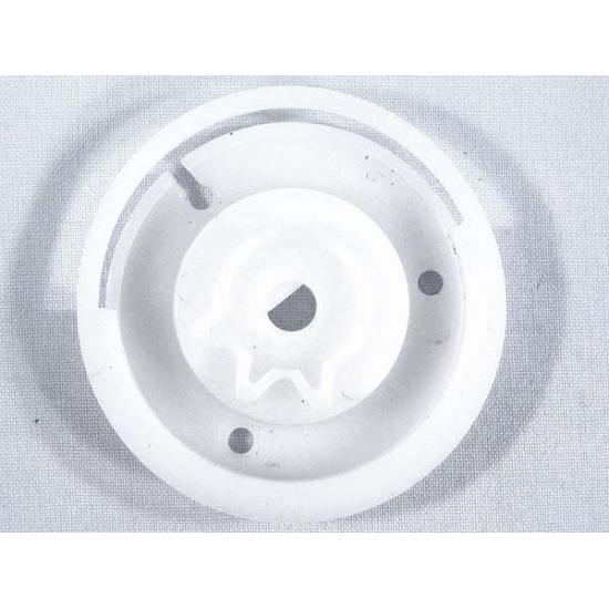 engrenage plastique robot multipro kenwood KW710808