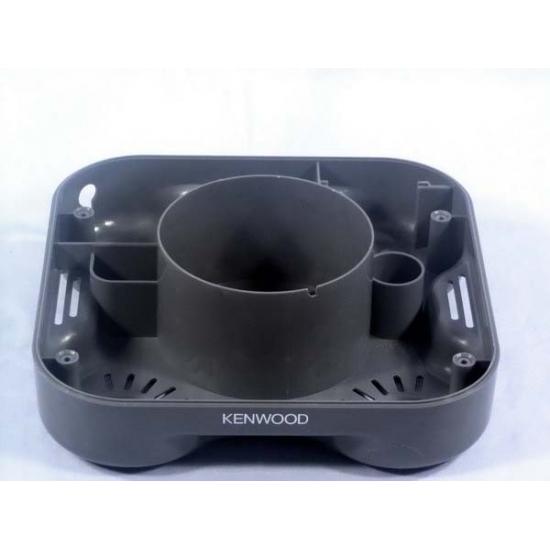 base inferieur robot multipro kenwood KW710812