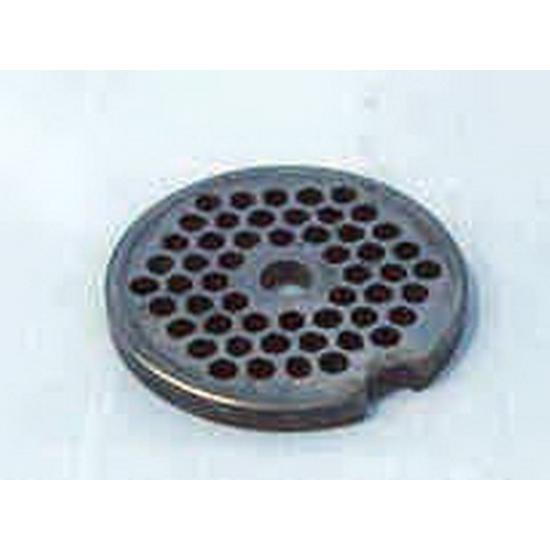 grille fine de hachoir kenwood a920 KW186529
