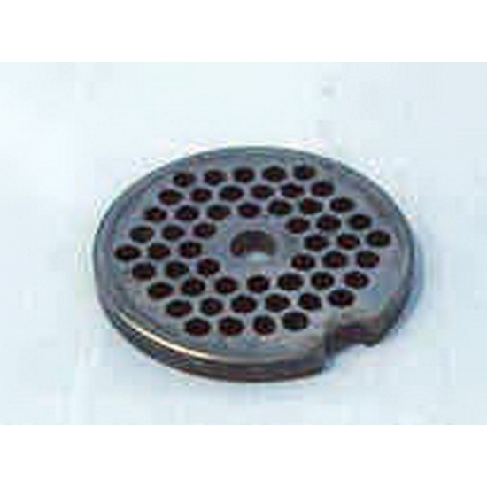 grille extra fine hachoir a920 kenwood KW334619