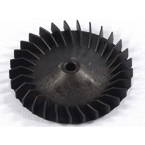 helice de moteur de ventilateur kenwood fp KW712629
