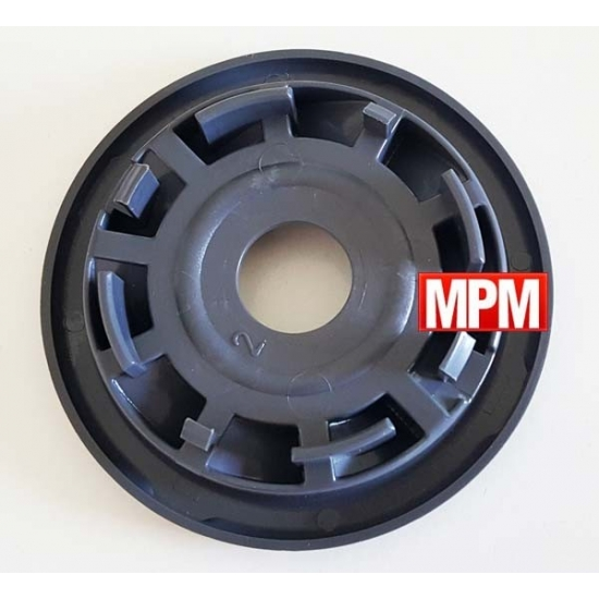 coupleur robot FPM800 FPM810 kenwood KW714785