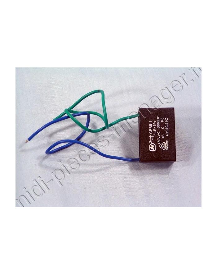 micro interrupteur machine a kenwood bm250 bm256 kw702921