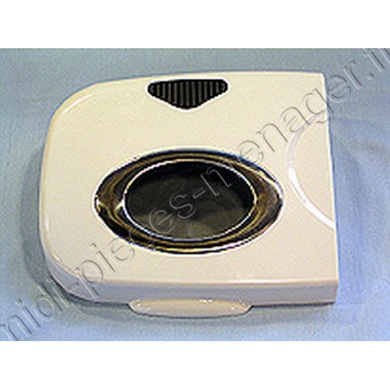 couvercle noire machine a pain kenwood kenwood bm300 bm306 KW694708