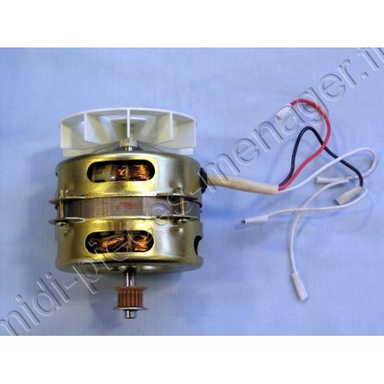 moteur complet machine a pain kenwood bm300 bm306 KW679370