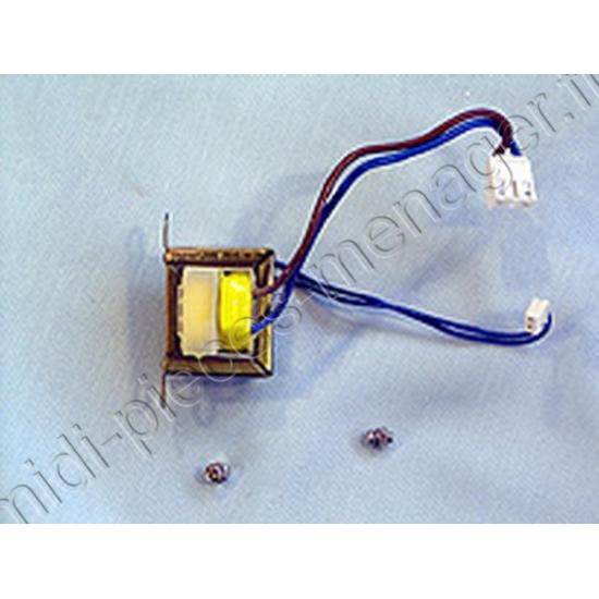 transformateur machine a pain kenwood bm300 bm306 KW679411