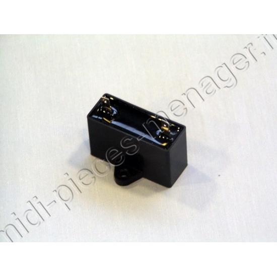 micro interrupteur machine a pain kenwood bm300 bm306 KW679382