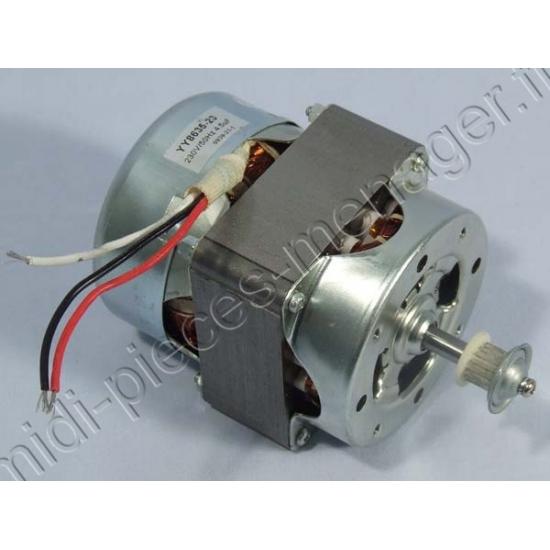 moteur 230v machine a pain kenwood bm900 KW713294