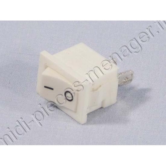 interrupteur marche arret machine a pain kenwood bm900 KW713309