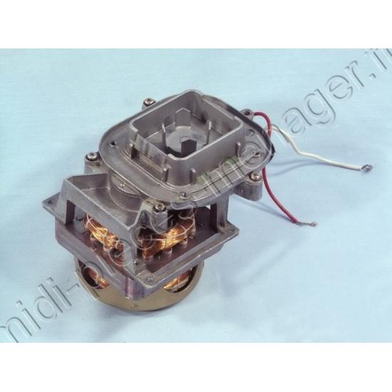 moteur machine a pain kenwood bm150 KW704553