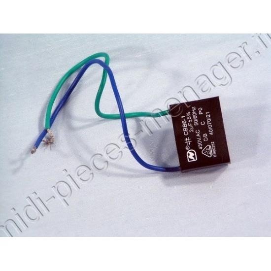 micro interrupteur machine a pain kenwood bm150 KW704565