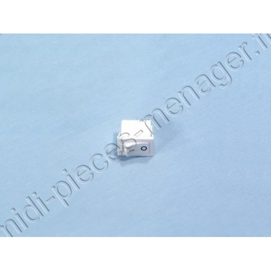 interrupteur marche arret machine a pain kenwood bm150 KW704589