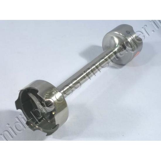 pied metal mixeur plongeant kenwood kmix KW713779