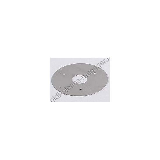assiette plastique rape eminceur kenwood at340 KW712359