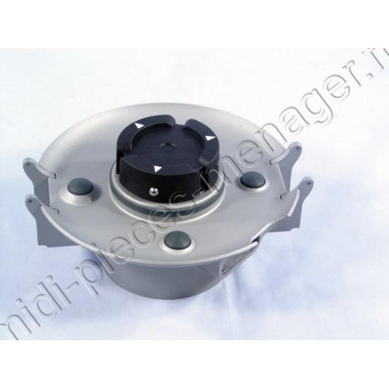 socle centrifugeuse kenwood at641 KW710664