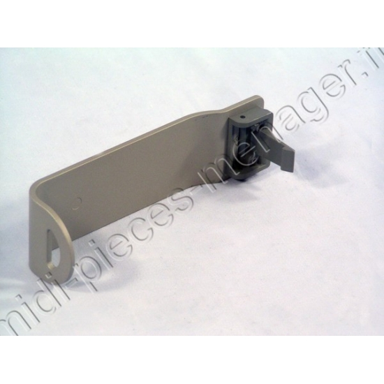 verouillage centrifugeuse kenwood at641 KW710901