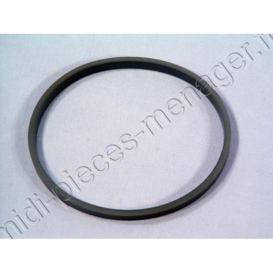 joint centrifugeuse kenwood at641 KW710902