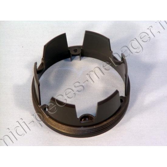 bague de serrage plastique appareil a pates at910 kenwood KW685769
