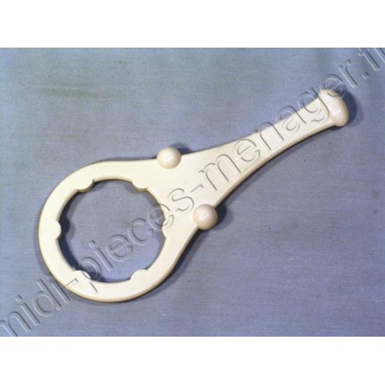cle de serrage appareil a pates at910 kenwood KW685800
