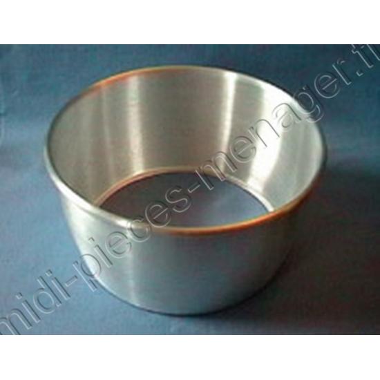 bol aluminium passoire kenwood at930 KW238968