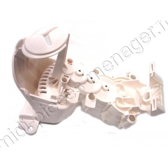reducteur complet hachoir moulinex fresh express ss-192956