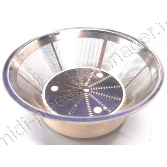 filtre centrifugeuse moulinex tom yam ss-193094